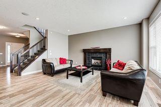 Photo 12: 410 Boulder Creek Way SE: Langdon Detached for sale : MLS®# A1128135
