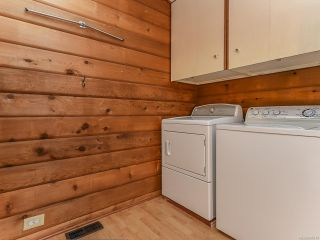 Photo 19: 1975 DOGWOOD DRIVE in COURTENAY: CV Courtenay City House for sale (Comox Valley)  : MLS®# 806549