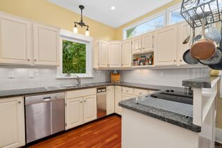Photo 13: 1224 Chapman St in Victoria: Vi Fairfield West House for sale : MLS®# 859273