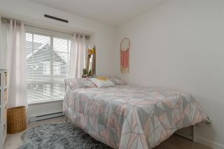 """Photo 16: 83 8476 207A Street in Langley: Willoughby Heights Townhouse for sale in """"YORK BY MOSAIC"""" : MLS®# R2235132"""
