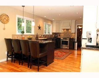 "Photo 3: 62 66TH Street in Tsawwassen: Boundary Beach House for sale in ""BOUNDARY BAY"" : MLS®# V808799"