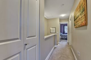 Photo 20: 198 16177 83 Avenue in Surrey: Fleetwood Tynehead Townhouse for sale : MLS®# R2534756