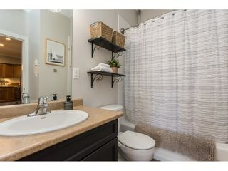 """Photo 24: 401 33338 MAYFAIR Avenue in Abbotsford: Central Abbotsford Condo for sale in """"THE STERLING"""" : MLS®# R2617623"""