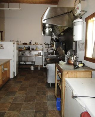 Photo 7: 4728 HWY 71 in Emo: Business for sale : MLS®# TB211967