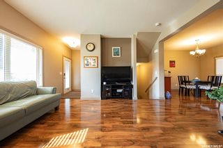Photo 6: 202 Maningas Bend in Saskatoon: Evergreen Residential for sale : MLS®# SK870482