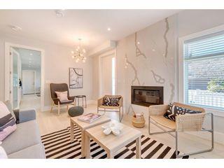 Photo 5: 6500 GRANVILLE AVENUE in Richmond: Granville House for sale : MLS®# R2346328