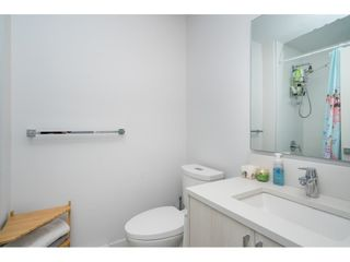 Photo 20: 17 9718 161A Street in Surrey: Fleetwood Tynehead Townhouse for sale : MLS®# R2592494