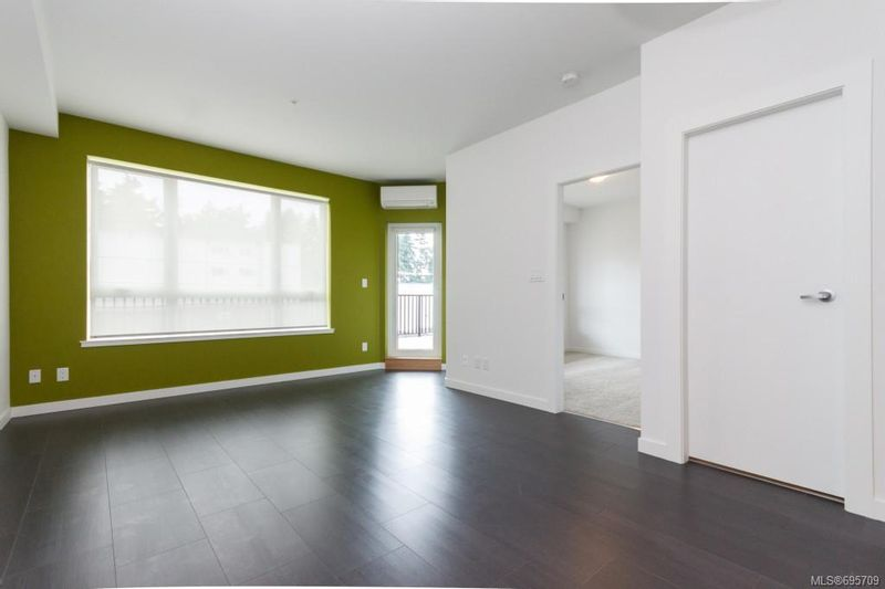 FEATURED LISTING: 241 - 2871 Jacklin Rd Langford