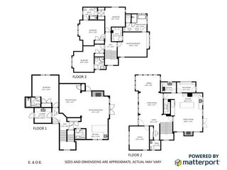 Photo 20: 4333 KEVIN Place in Vancouver: Dunbar House for sale (Vancouver West)  : MLS®# R2200814