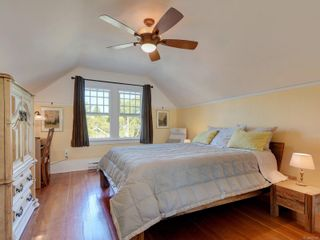 Photo 20: 93 LINDEN Ave in : Vi Fairfield West House for sale (Victoria)  : MLS®# 877428