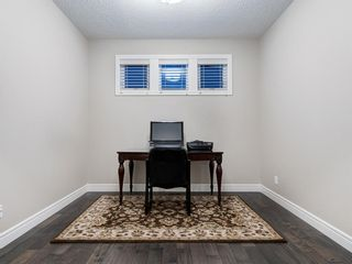 Photo 17: 194 VALLEY POINTE Way NW in Calgary: Valley Ridge Detached for sale : MLS®# A1011766