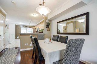 "Photo 4: 157 15236 36 Avenue in Surrey: Morgan Creek Townhouse for sale in ""SUNDANCE II"" (South Surrey White Rock)  : MLS®# R2574774"