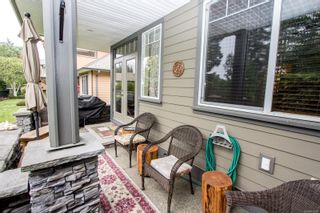 Photo 29: 6415 Pachena Pl in : Na North Nanaimo Row/Townhouse for sale (Nanaimo)  : MLS®# 859283