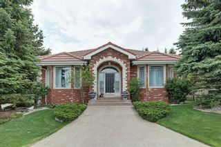 Photo 2: 143 Christie Park View SW in Calgary: Christie Park Detached for sale : MLS®# A1089049