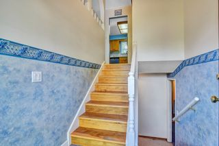 """Photo 25: 7444 BARMSTON Place in Delta: Nordel House for sale in """"Royal York"""" (N. Delta)  : MLS®# R2542398"""