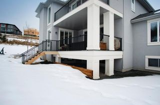 Photo 45: 249 Discovery Drive SW in Calgary: Discovery Ridge Detached for sale : MLS®# A1073500