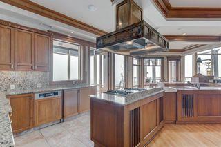 Photo 12: 76 Bearspaw Way - Luxury Bearspaw Home SOLD By Luxury Realtor, Steven Hill - Sotheby's Calgary, Associate Broker