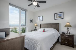 """Photo 11: 911 271 FRANCIS Way in New Westminster: Fraserview NW Condo for sale in """"Parkside at Victoria Hill"""" : MLS®# R2232863"""
