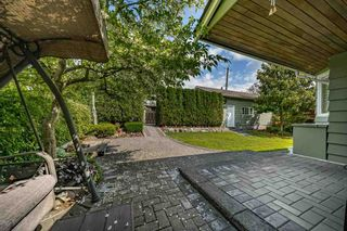 Photo 19: 3749 CARSON Street in Burnaby: Suncrest House for sale (Burnaby South)  : MLS®# R2460920