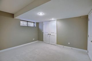 Photo 42: 562 PANATELLA Boulevard NW in Calgary: Panorama Hills Detached for sale : MLS®# A1105127