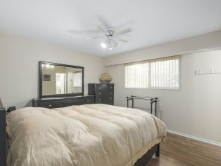 """Photo 14: 4050 WELLINGTON Street in Port Coquitlam: Oxford Heights House for sale in """"OXFORD HEIGHTS"""" : MLS®# R2365270"""