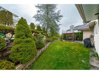 Photo 34: 3105 AZURE COURT in Coquitlam: Westwood Plateau House for sale : MLS®# R2555521