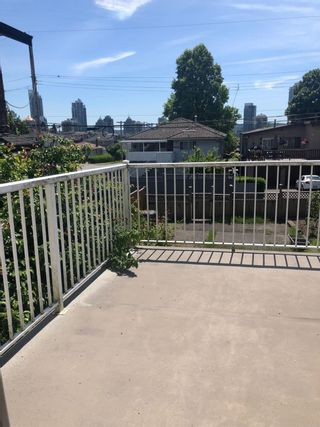 Photo 5: 4168 PARKER Street in Burnaby: Willingdon Heights House for sale (Burnaby North)  : MLS®# R2593453