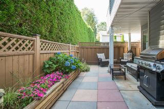 Photo 19: 27 1235 JOHNSON Street in Coquitlam: Canyon Springs Townhouse for sale : MLS®# R2493607