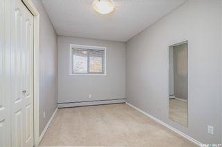 Photo 10: 306A1 1121 McKercher Drive in Saskatoon: Wildwood Residential for sale : MLS®# SK871761