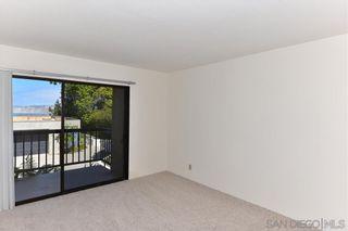 Photo 9: LA JOLLA Townhouse for rent : 3 bedrooms : 7955 Prospect Place #C
