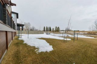 Photo 48: 41 DANFIELD Place: Spruce Grove House for sale : MLS®# E4231920
