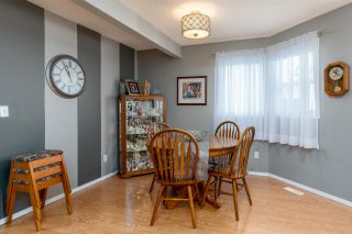 Photo 8: 12237 140A Avenue in Edmonton: Zone 27 House Half Duplex for sale : MLS®# E4230261