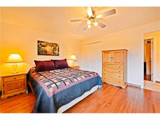 Photo 18: 2307 LANCING Avenue SW in Calgary: North Glenmore House for sale : MLS®# C4039562