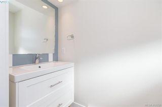 Photo 13: 2071 Piercy Ave in SIDNEY: Si Sidney North-East Half Duplex for sale (Sidney)  : MLS®# 816347