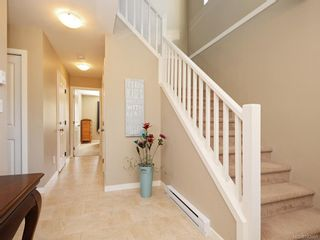 Photo 2: GREATER VICTORIA REAL ESTATE = LANGFORD FAMILY HOME For Sale SOLD With Ann Watley