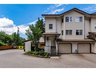 Photo 3: 10 5352 VEDDER Road in Chilliwack: Vedder S Watson-Promontory Townhouse for sale (Sardis)  : MLS®# R2589162