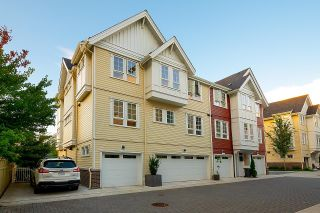 """Photo 38: 2127 SPRING Street in Port Moody: Port Moody Centre Townhouse for sale in """"EDGESTONE"""" : MLS®# R2614994"""