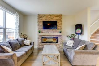 Photo 9: 9 PRESCOTT Close: Spruce Grove House for sale : MLS®# E4260704