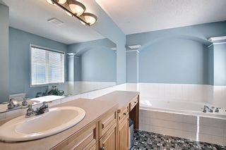 Photo 25: 287 Chaparral Drive SE in Calgary: Chaparral Detached for sale : MLS®# A1120784