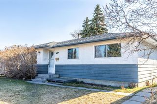 Main Photo: 1710 45 Street SE in Calgary: Forest Lawn Detached for sale : MLS®# A1098154