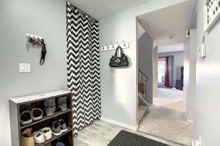 Photo 6: 13510 38 Street in Edmonton: Zone 35 Townhouse for sale : MLS®# E4224571