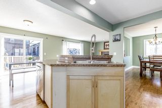 Photo 5: 2075 Reunion Boulevard NW: Airdrie Detached for sale : MLS®# A1096140