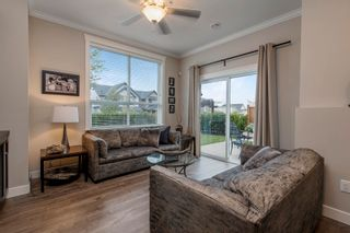 """Photo 32: 36 10480 248 Street in Maple Ridge: Thornhill MR Townhouse for sale in """"THE TERRACE"""" : MLS®# R2615332"""