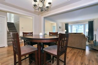 """Photo 6: 7831 143 Street in Surrey: East Newton House for sale in """"SPRINGHILL ESTATES"""" : MLS®# R2015310"""
