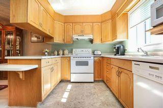Photo 6: 302 795 St Anne's Road in Winnipeg: River Park South Condominium for sale (2F)  : MLS®# 202122816