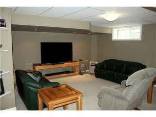 Photo 16: 108 DRAKE LANDING Court: Okotoks Residential Detached Single Family for sale : MLS®# C3613491