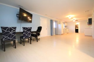 Photo 5: 11 53327 RGE RD 15: Rural Parkland County House for sale : MLS®# E4264223