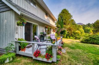 Photo 8: 12770 MAINSAIL Road in Madeira Park: Pender Harbour Egmont House for sale (Sunshine Coast)  : MLS®# R2610413
