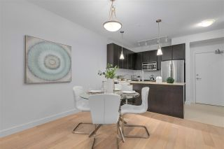 """Photo 7: 108 240 FRANCIS Way in New Westminster: Fraserview NW Condo for sale in """"The Grove"""" : MLS®# R2576310"""