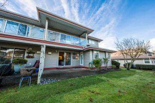 "Photo 3: 7 12071 232B Street in Maple Ridge: East Central Townhouse for sale in ""Creekside Glen"" : MLS®# R2544543"